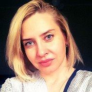 Наталья Шишкина (Тощева)